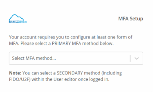 Accepting_Invite_3.png