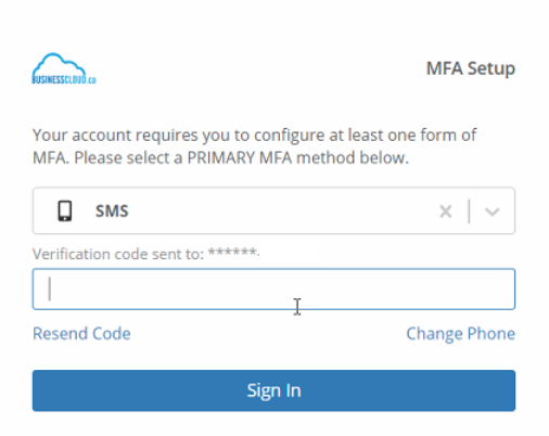 Accepting_Invite_4.png