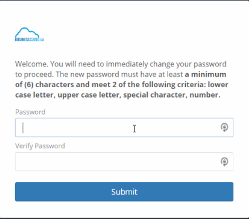 Accepting_Invite_2.png