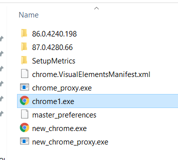 Chrome_Fix_2.png